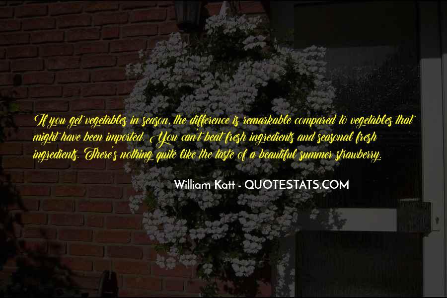 William Katt Quotes #1577453