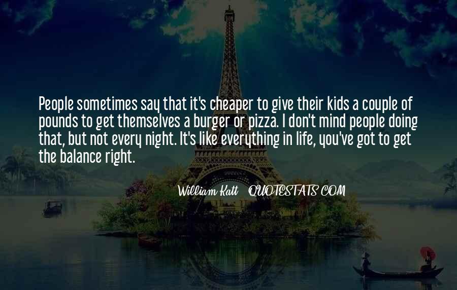 William Katt Quotes #1665334