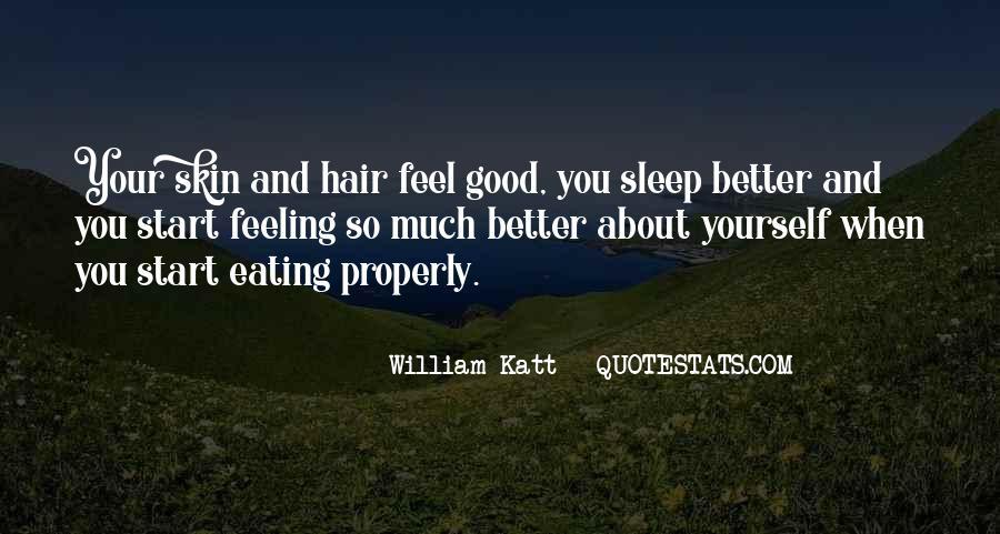William Katt Quotes #505640