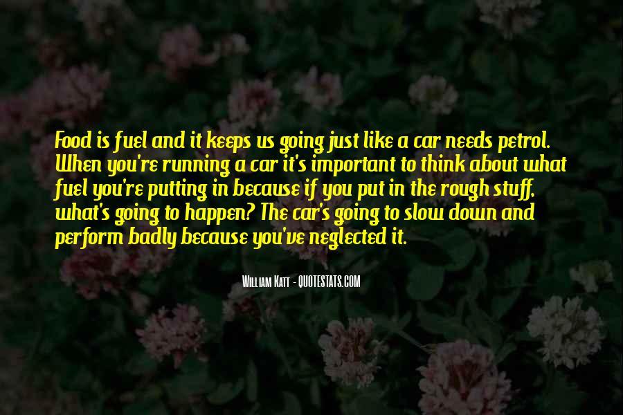 William Katt Quotes #913759