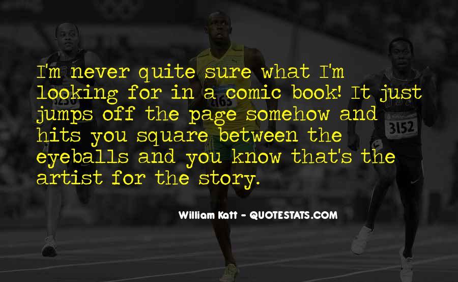 William Katt Quotes #925637