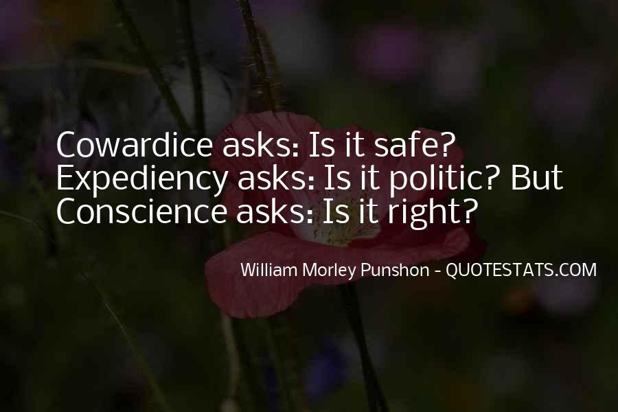William Morley Punshon Quotes #1809502