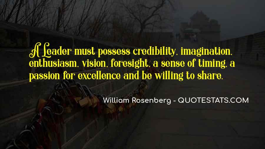 William Rosenberg Quotes #931650