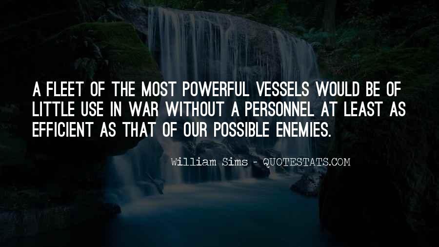 William Sims Quotes #1130556