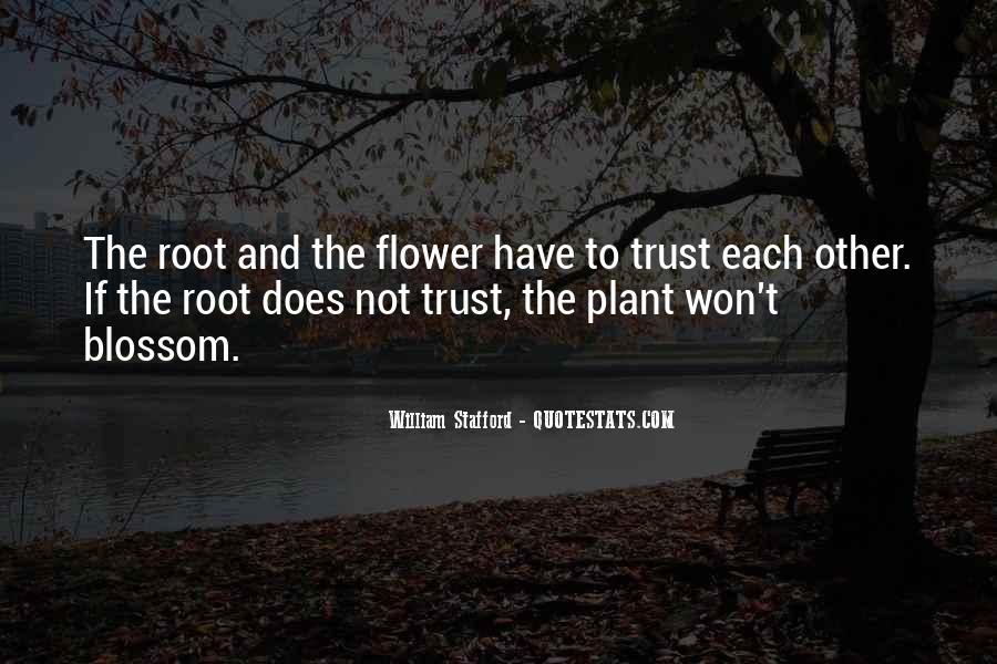 William Stafford Quotes #1529906
