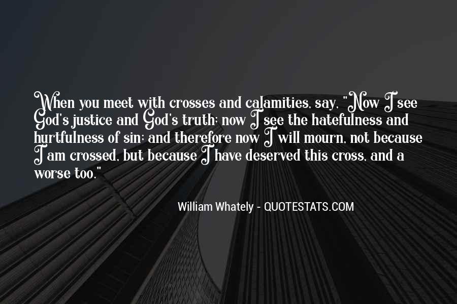 William Whately Quotes #1526864