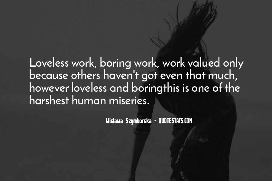 Wislawa Szymborska Quotes #1643420