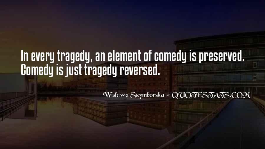 Wislawa Szymborska Quotes #197150