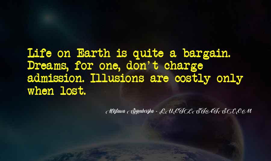 Wislawa Szymborska Quotes #249599