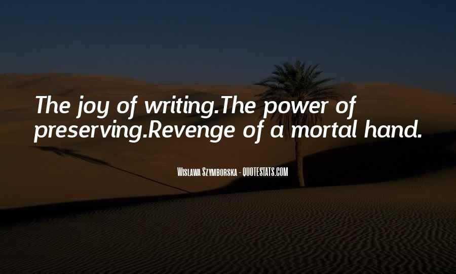 Wislawa Szymborska Quotes #453330