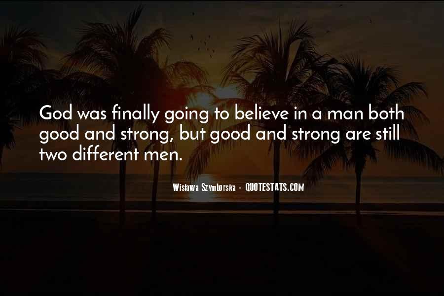 Wislawa Szymborska Quotes #45602