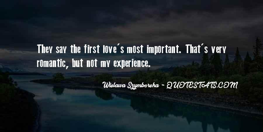 Wislawa Szymborska Quotes #533892