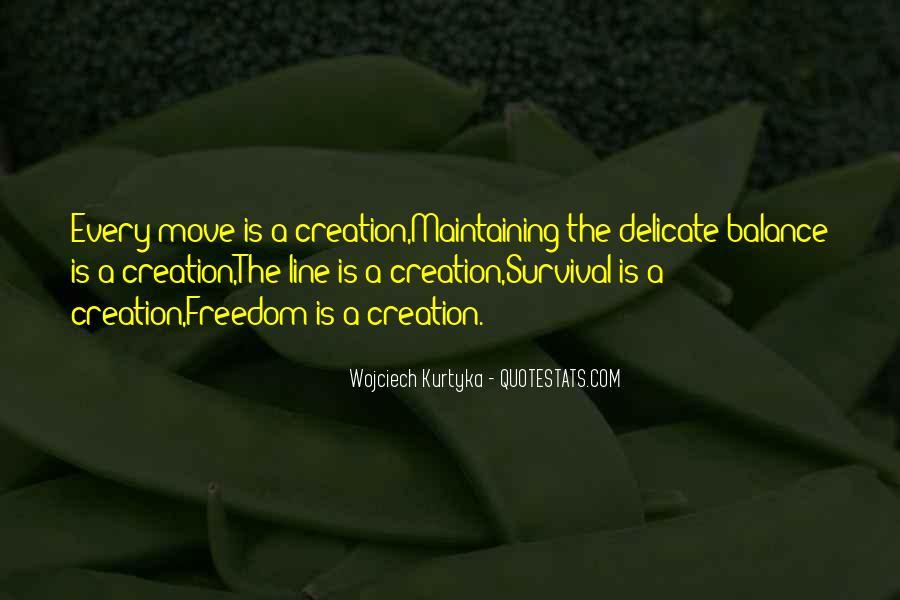 Wojciech Kurtyka Quotes #1391083