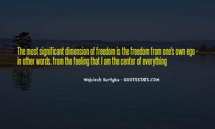 Wojciech Kurtyka Quotes #654231