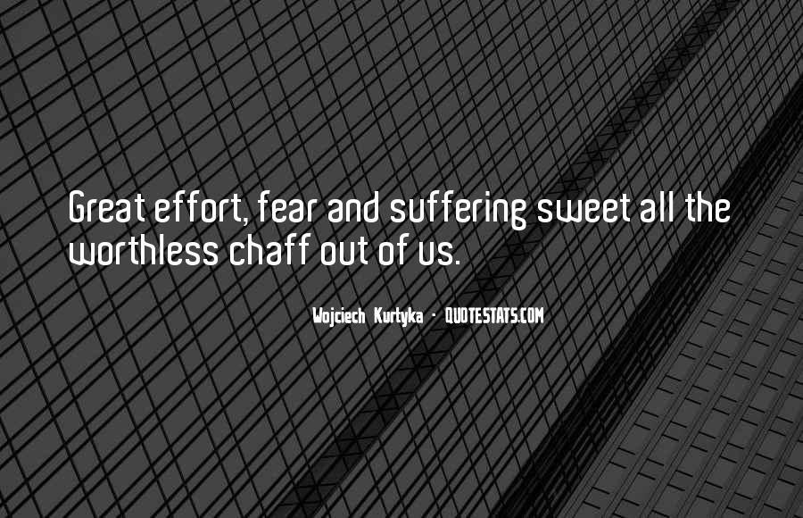 Wojciech Kurtyka Quotes #742646