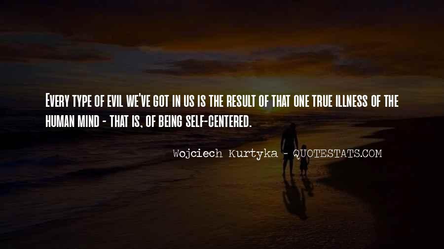 Wojciech Kurtyka Quotes #801500