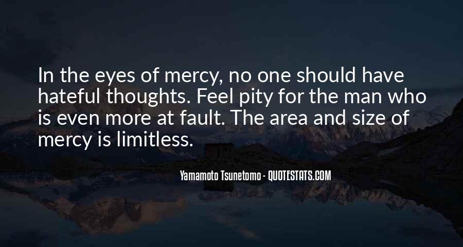 Yamamoto Tsunetomo Quotes #1515640