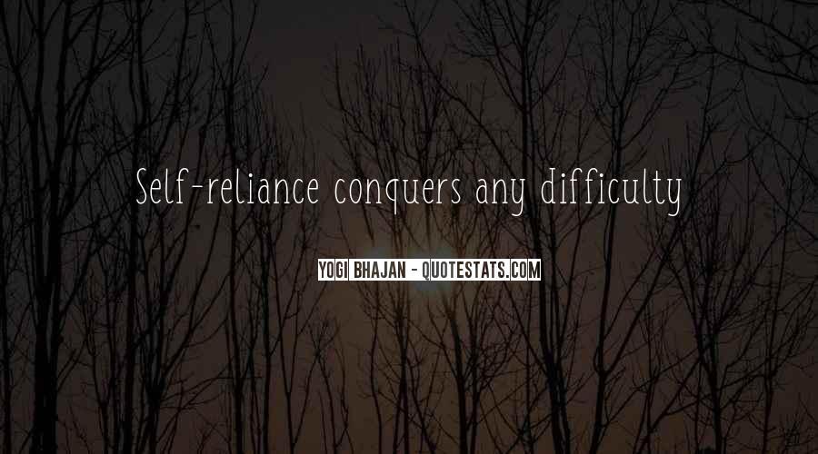 Yogi Bhajan Quotes #1596959
