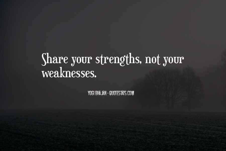 Yogi Bhajan Quotes #438625