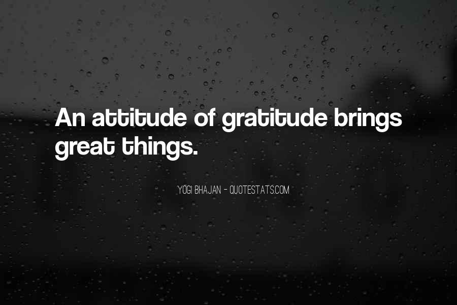 Yogi Bhajan Quotes #855577