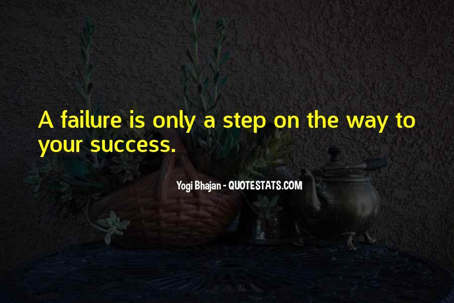 Yogi Bhajan Quotes #868688