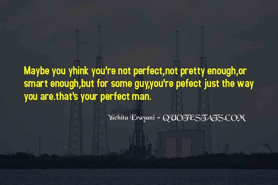 Yuchita Erayani Quotes #109876