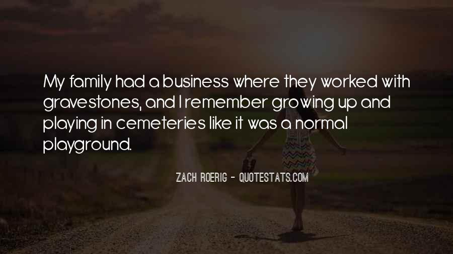 Zach Roerig Quotes #753858