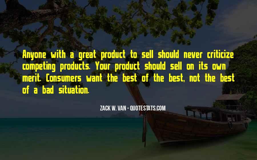 Zack W. Van Quotes #1811613