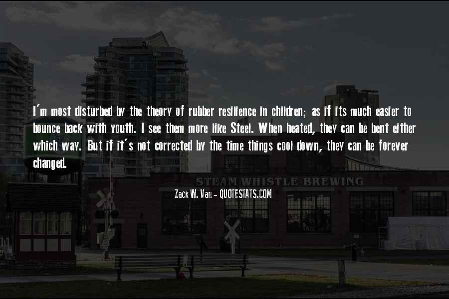 Zack W. Van Quotes #283700