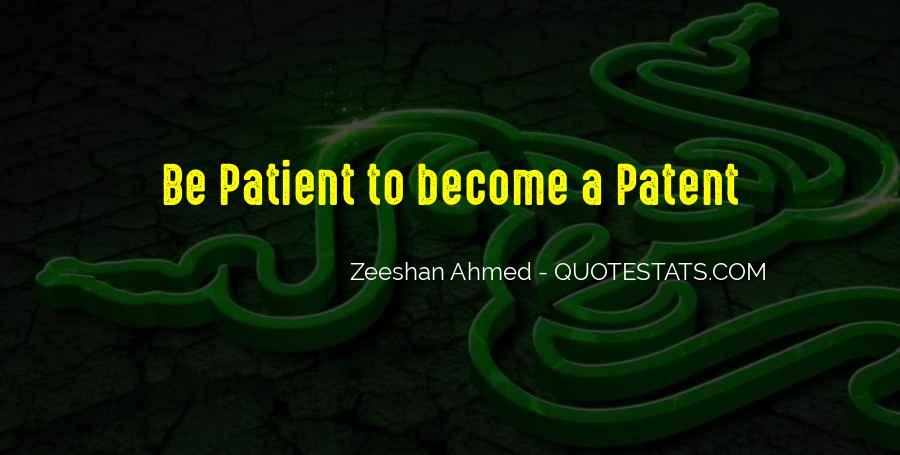 Zeeshan Ahmed Quotes #1573873
