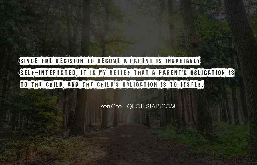 Zen Cho Quotes #588143