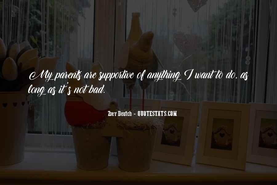 Zoey Deutch Quotes #546287
