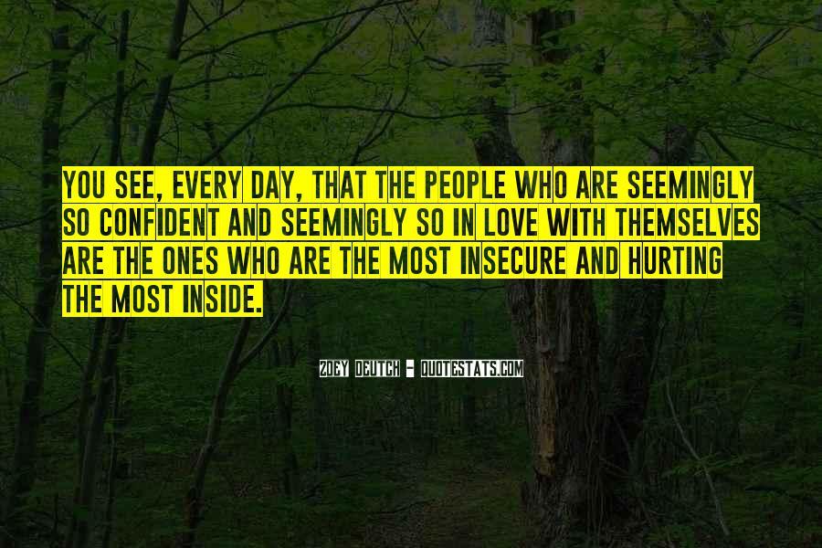 Zoey Deutch Quotes #801152