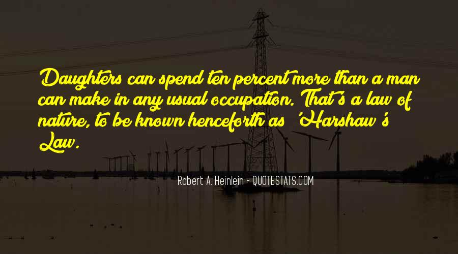 Harshaw Quotes #187355