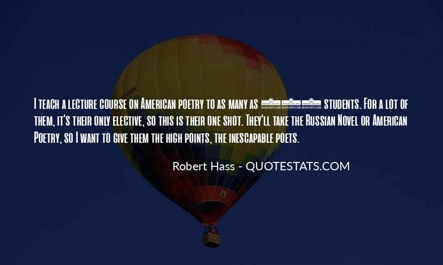 Haruspices Quotes #16163