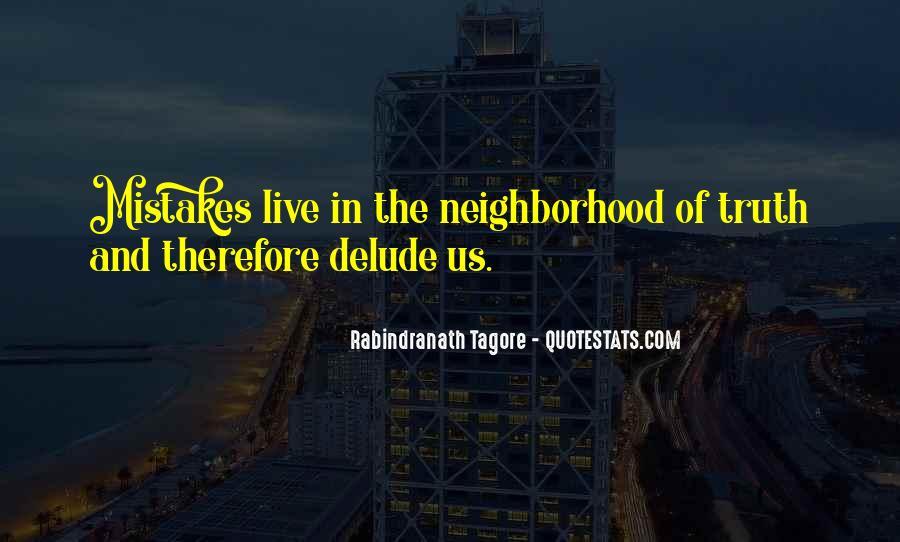 Hashanah Quotes #350796