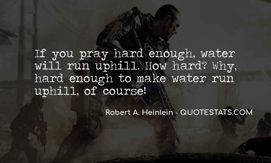 Hasstrel Quotes #1030626