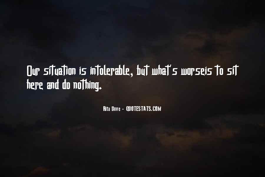 Hastier Quotes #574716