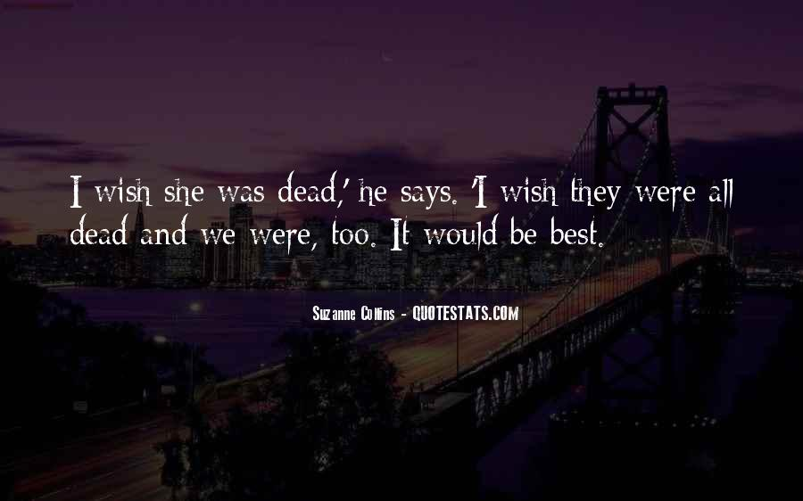 Quotes About Friends Stealing Your Friends #1186009
