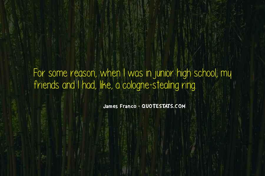 Quotes About Friends Stealing Your Friends #1384514