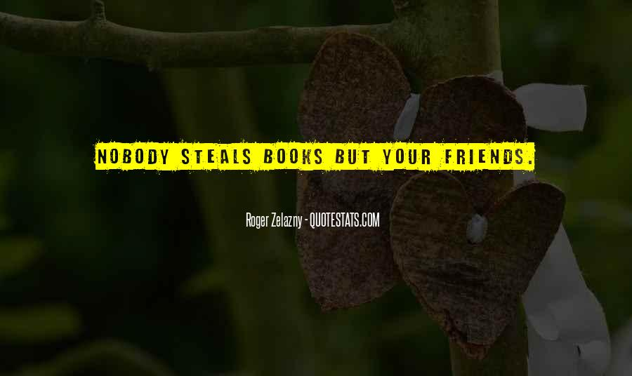 Quotes About Friends Stealing Your Friends #281044
