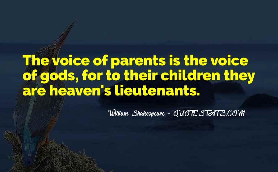 Hatful Quotes #1184139