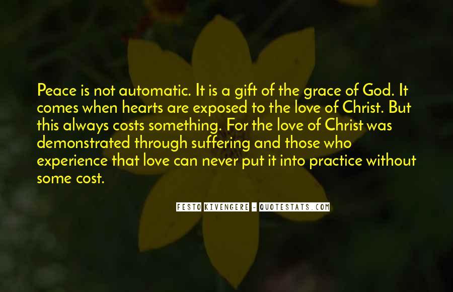 Hatful Quotes #1504473