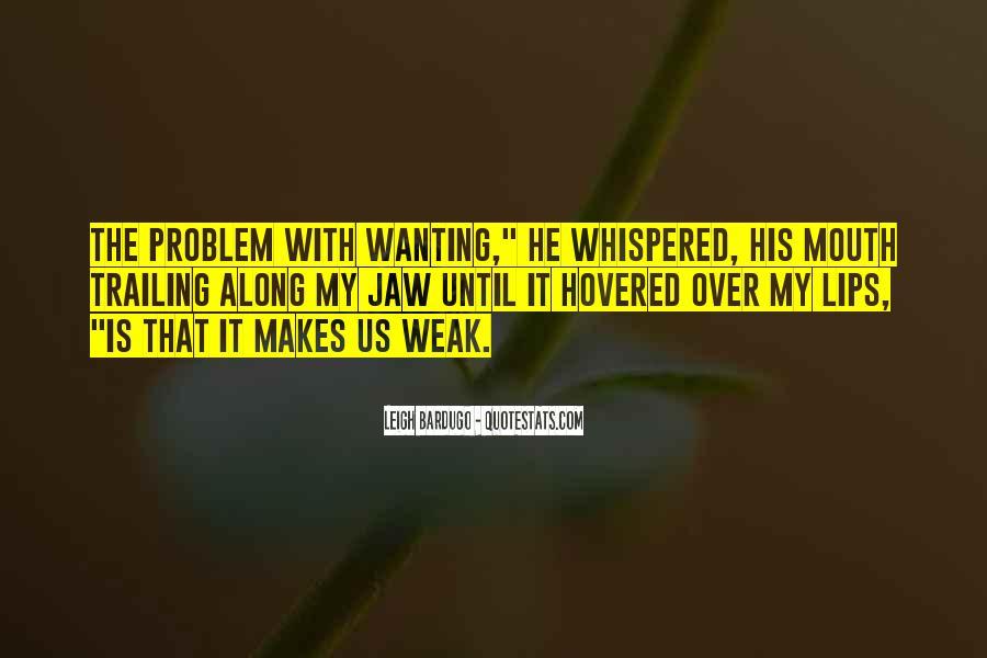 Hatful Quotes #1861295