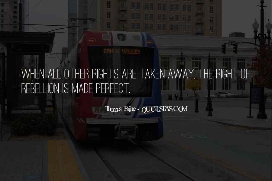 Hatful Quotes #575640