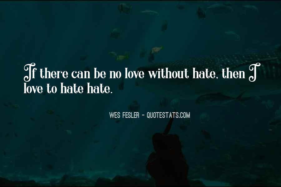 Hatful Quotes #627976