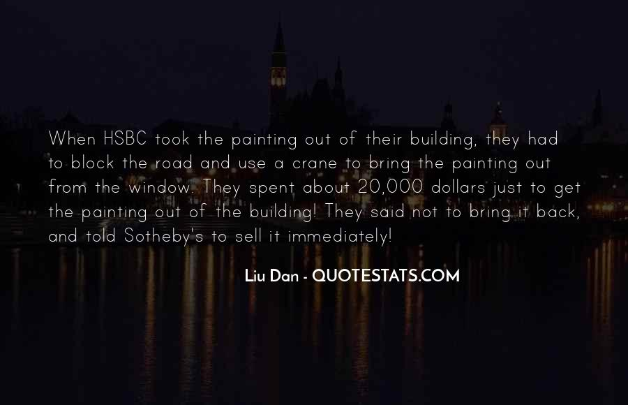 Hatstand Quotes #636354
