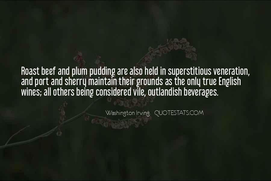 Haulage Quotes #1224883