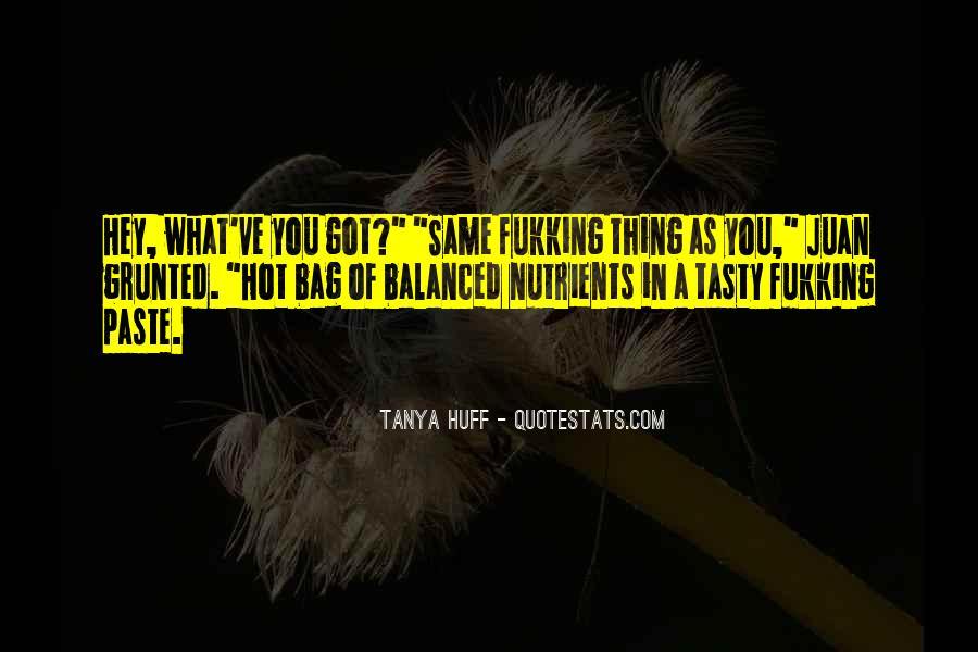 Haulage Quotes #1273210