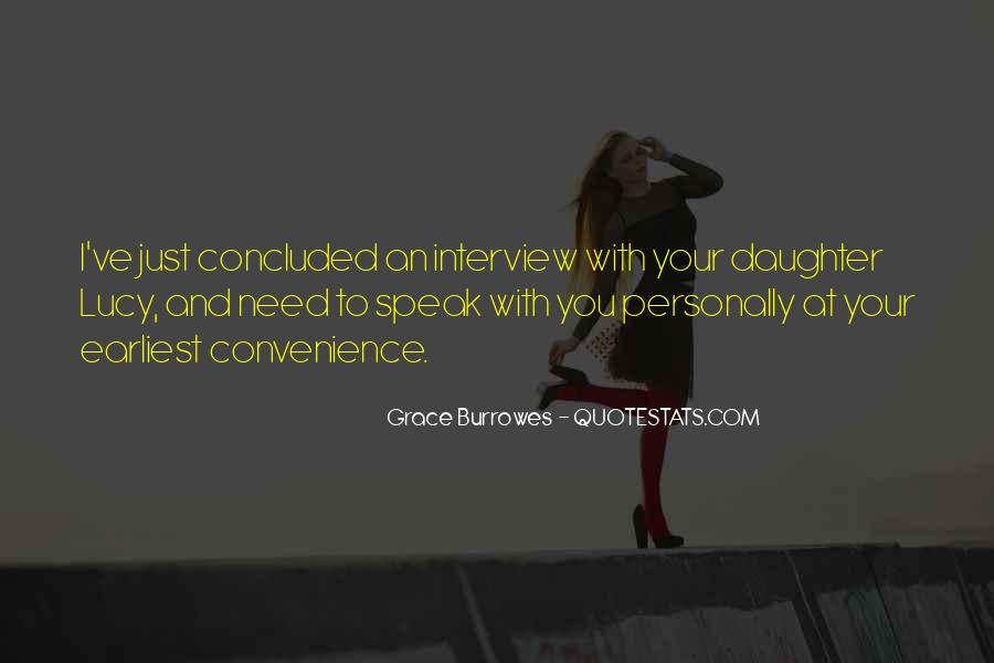 Haulage Quotes #1406884